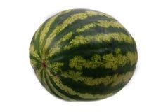 Water-melon Zdjęcia Royalty Free