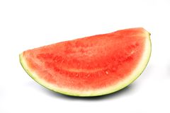 Water Melon Stock Photo