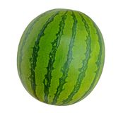 Water melon Stock Photos
