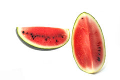 Water melon Royalty Free Stock Image