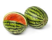 Free Water Melon Stock Photo - 51978400