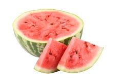 Water-melon Royalty Free Stock Photos