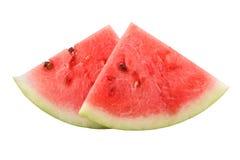 Water-melon Stock Photo