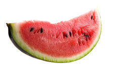 Free Water-melon Stock Photography - 7226642