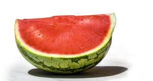 Water melon Royalty Free Stock Photos