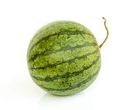Water melon . Royalty Free Stock Photo
