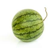 Water melon . Royalty Free Stock Photo