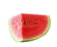 Water melon Royalty Free Stock Photography