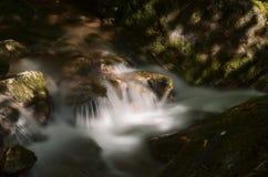 Water, Nature, Body Of Water, Stream Stock Photos
