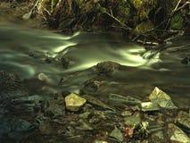 Water. Nature Stock Photos