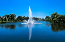 Water, Nature, Water Resources, Body Of Water royalty free stock image