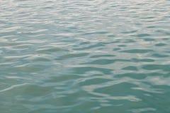 Water natuurlijke achtergrond; golf abstract concept Stock Foto