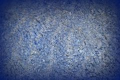 Water ocean background. Clear blue ripple aqua texture Stock Image
