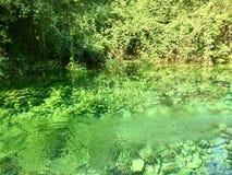 Lake ohrid stock images