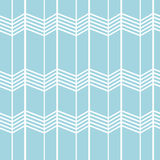 Water pattern Stock Photography