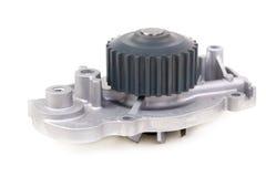 Car water pump Stock Photos