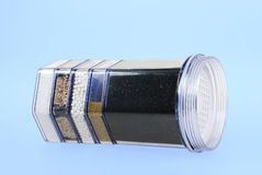 Water Purification Filter Royalty Free Stock Photography