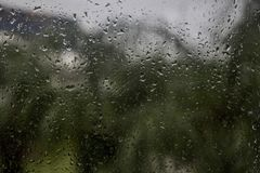 Water, Rain, Atmosphere, Water Resources stock photos