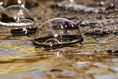 Water, Reflection, Water Resources, Drop Stock Photos