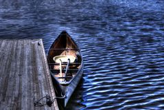 Water, Reflection, Water Transportation, Boat royalty free stock image