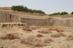 Excavation Stock Images