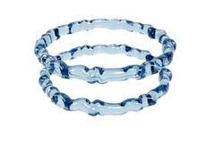 Water ring Royalty Free Stock Image