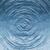 Water Ripple Stock Photos