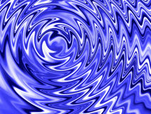 Free Water Ripples Stock Photography - 4132162
