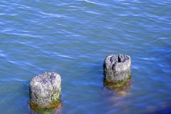 Water, Rock, Shore, Sea stock images
