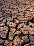 Water Scarcity Stock Photos