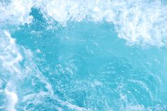 Free Water Sea Stock Images - 15808944