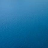Water sea Royalty Free Stock Image