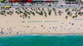 Water, Sea, Aerial Photography, Shore stock photos