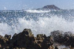 Water Royalty Free Stock Image