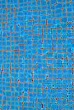 Water with Square Blue Tiles Pool Royalty Free Stock Images