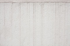 Water stain on wall Royalty Free Stock Images