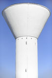 Water Storage Tank Stock Photos