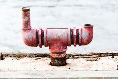 Water Supply Stock Photos