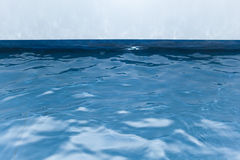 Water surface Stock Photos