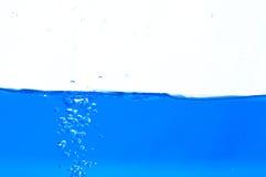 Water surface Stock Photos