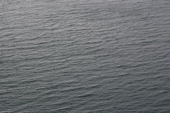 Water surface ripples Royalty Free Stock Photo