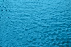 Water Movement Closeup, Water ripple texture, background for designers royalty free stock images