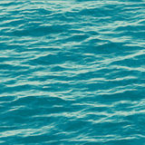 Water surface texture Stock Image