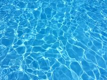 Water, Swimming Pool, Bathing Stock Photos