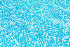 Water swimming pool reflection background. Stock Photography