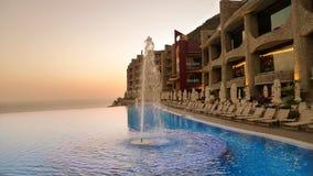 Water, Swimming Pool, Sea, Sky