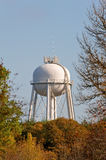 Water Tank Tower Stock Photos