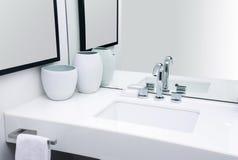 Water tap Stock Photos