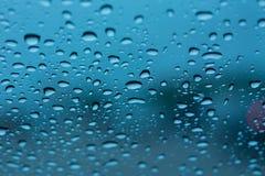 Water tappar Royaltyfri Fotografi