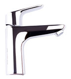 Water taps Royalty Free Stock Photo